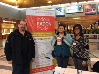 uf_radon_education.jpg