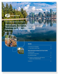report_cover_stormwater_120px.png