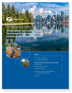 report_stormwater_250px.png