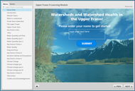upper_fraser_watersheds_elearning_190px.png
