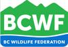 bcwf_logo_100px.png