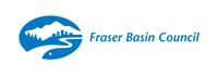 fbc_logo_small.png