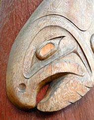 salmon_carving.jpg