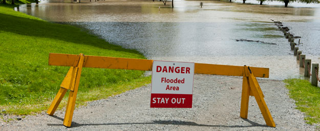 flood_abbotsford_2012.jpg
