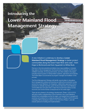flood_lmfls_cover_175px.png