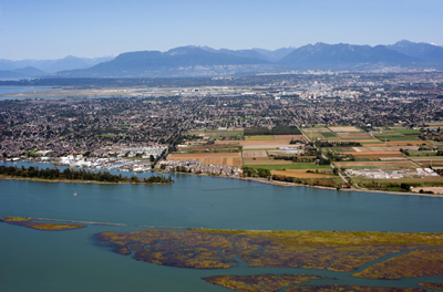 water_lower_fraser_river.jpg