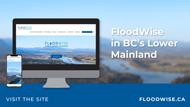 Visit FloodWise