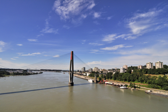 lmfms_lower_fraser_bridge_340px.png