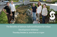 Water_Salmon-Safe/ss_webinar_oct_2019_190px.png