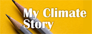 My Climate Story Thumbnail