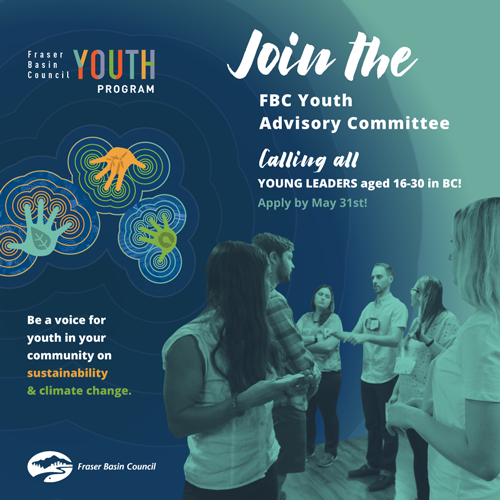 Youth/fbc-youth_500px.png
