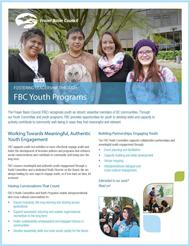 fbc_youth_brochure_2016_190px.jpg