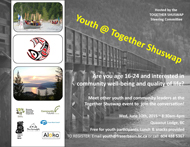 youth_event_poster_190px.jpg