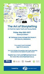 youth_storytelling_poster_190px.jpg