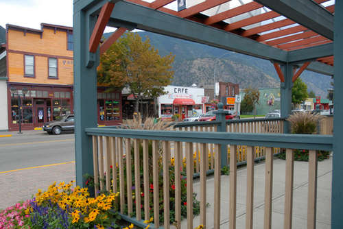 Downtown_Keremeos_005.jpg