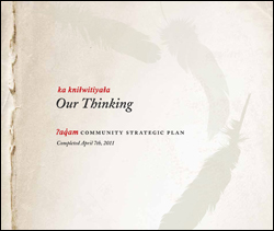 stmarys_AQAM_our_thinking-1_cover.jpg
