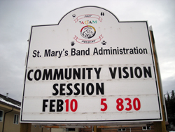 stmarys_communitysign72.jpg